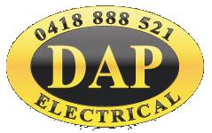 Dave Dap Electrical
