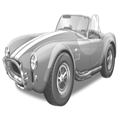 winsdcreens for classic cars